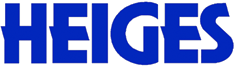 Heiges Wilh. Nachf. GmbH & Co. KG logo