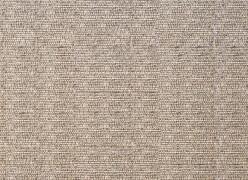 N Mauerplatte, Pflaster