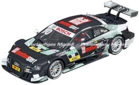 CARRERA DIGITAL 132 - Audi RS 5 DTM T.Scheider, No.10
