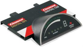 Carrera DIGITAL 132 - Driver, 1:24, ab 8 Jahre