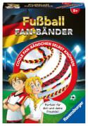 Ravensburger 183494 Fußball Fanbänder