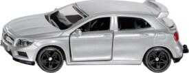 SIKU 1503 SUPER - Mercedes-Benz GLA 45 AMG, ab 3 Jahre