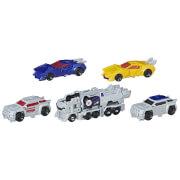 Hasbro C0624EU4 Transformers RID Team Combiners