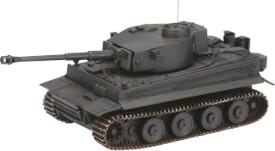 Panzer Tiger 1