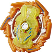Hasbro E7535EU4 Beyblade HYPERSPHERE SINGLE PACK