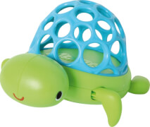 Oball Grab 'n Splash Turtle
