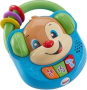Mattel FPV05 Fisher Price Lernspaß Music Player