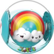 Mattel GJF68 Fisher-Price Regenbogenball