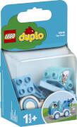 LEGO® DUPLO® 10918 Mein erstes Abschleppauto