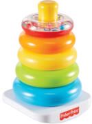 Mattel GKD51 Fisher-Price Farbring Pyramide