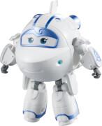 Super Wings Transform-a-Bots Astra