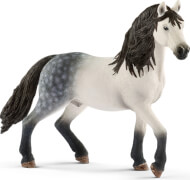 Schleich Horse Club - 13821 Andalusier Hengst, ab 3 Jahre
