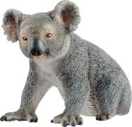 Schleich Wild Life 14815 Koalabär, ab 3 Jahre
