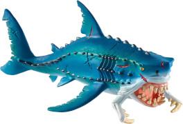 Schleich Eldrador - 42453 Monsterfisch, ab 7 Jahre