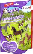 Schleich 87733 Überraschungstüte Horse Club L