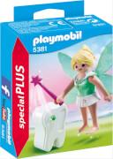 Playmobil 5381 Zahnfee