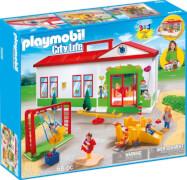 Playmobil 5606 Kindergarten