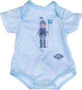 SCHILDKRÖT Kids - Body, blau