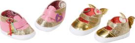 Baby Annabell® Schuhe, ab 36 Monate - 6 Jahre