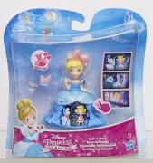 Hasbro B8962EU4 Disney Prinzessin - Little Kingdom wirbelnder Märchenspaß, ab 3 Jahren