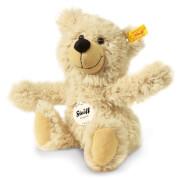 Steiff Charly Schlenker Bär, beige, 23 cm