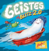 ZOCH Verlag Geistesblitz 2.0