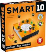 Piatnik 7167 Smart 10 - das revolutionäre Quizspiel