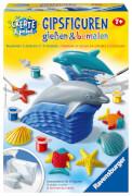 Ravensburger 285211 Create&Paint Delfin