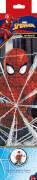 DIAMOND DOTZ Marvel Avengers Web-Slinger 42x53 cm