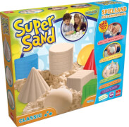 Super Sand Classic, 400 g, ab 4 Jahren