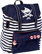 Rucksack Capt'n Sharky