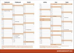 sheepworld Schülerkalender A6