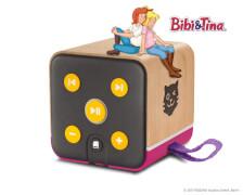 tigerbox 3 Bibi & Tina Edition
