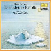 CD Der kleine Eisbär