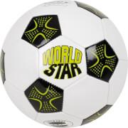 WORLD STAR FUSSBALL, GR. 5/220 MM, CA. 260-280 G, SORTIERT