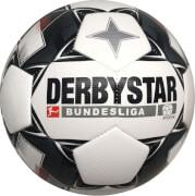 Fußball Derbystar Bundesliga 2018/2019