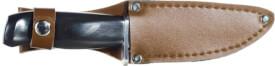 Pfiffikus Kinder - Schnitzmesser aus Edelstahl