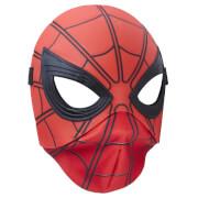 Hasbro B9694EU4 Spider-Man Helden Maske
