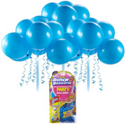 Bunch O Ballons Party, Original 3er Pack, sortiert