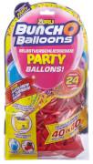 Bunch O Ballons Party, Mixed 3 er Pack, sortiert