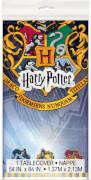 Harry Potter Tischdecke 137x213 cm