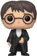 Pop! Harry Potter: Yule Ball Harry Potter