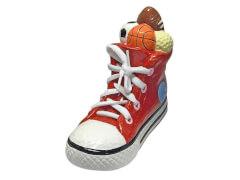 Keramikspardose Sneaker