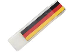 Schminkstift Deutschland 3 in 1