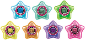 Vtech 80-520404 KidiMagic Starlight