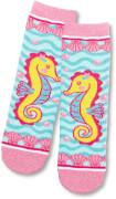 Magic Socks Prinzessin Lillifee (Meerjungfrau), one size/Gr.26-36